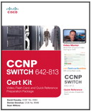 ccnp switch 300-115 portable command guide download